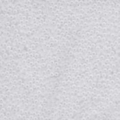 SB-11-131F 20gr. Matte Transparent Crystal