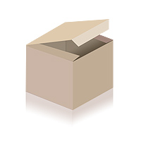 WP-1052 - 4mm  Galvanized Gold 13gr