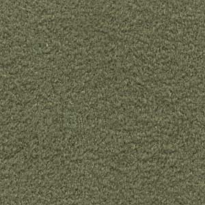 Ultrasuede 8.5x8.5 IN Topiary Stickgrundlage 1St.