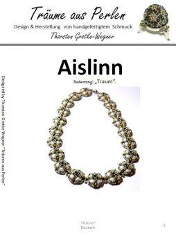 Collier Aislinn v. Thorsten Grotke-Wegner