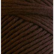 ProLana Joker8 0277 Dark Brown