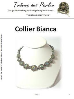 Bianca Collier v. Thorsten Grotke-Wegner