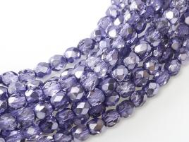FP-04-67236 Crystal Violet Met. Ice