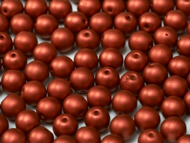CR-03-01890 Lava Red 3mm